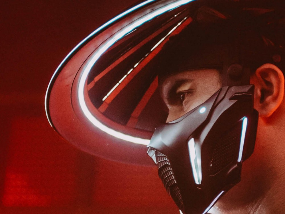 Datsik evolves with meticulous masterpiece, 'Master of Shadows' [Interview + EP Review] – Dancing Astronaut