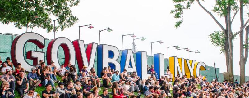 Governor's Ball shares expansive 2018 lineup