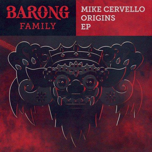 Mike Cervello & GTA – Bad Gyal
