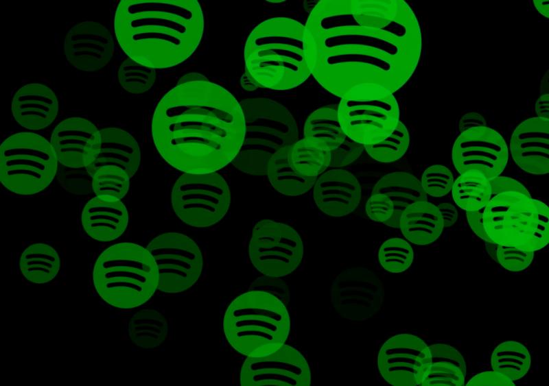 Spotify slammed with a $1.6 billion dollar licensing lawsuit