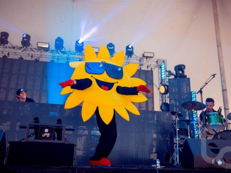 Summer Set Music Festival Announces It Won't Be Returning In 2018
