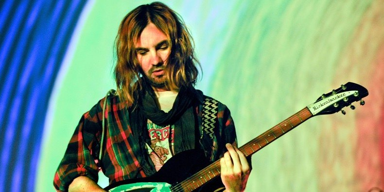 Tame Impala, SZA and Mark Ronson reportedly have three songs awaiting release