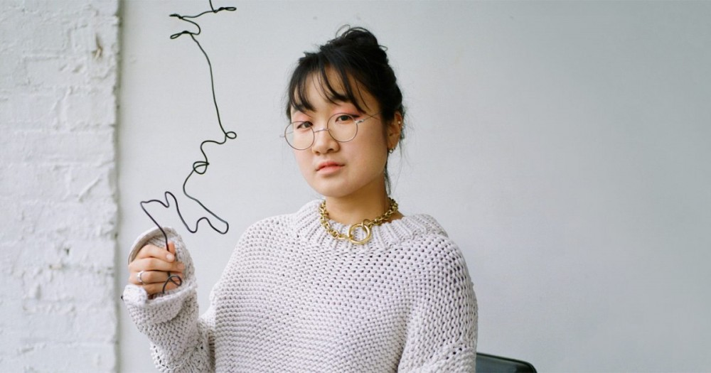 A Yaeji Australian tour is rumoured to be happening