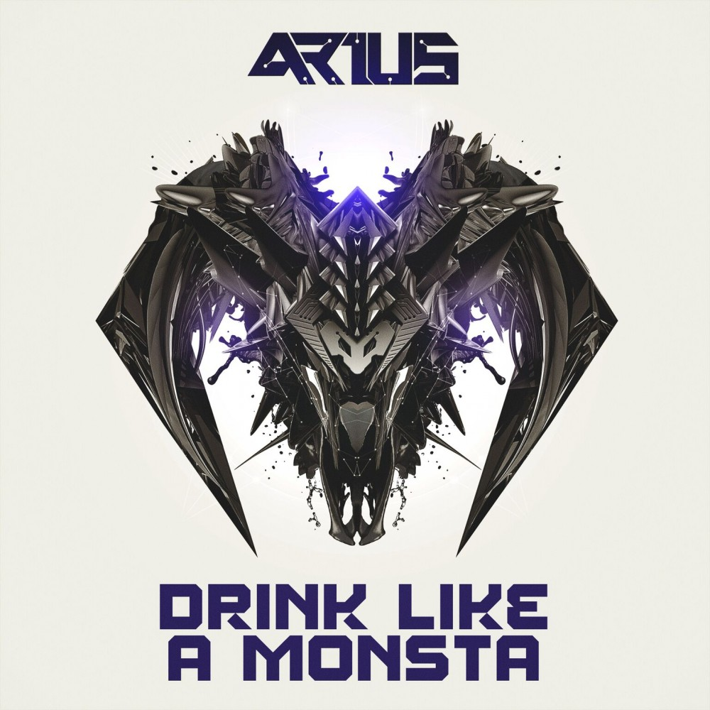 ARIUS Releases New Genre Bending Single, Takes Over NBC's World Of Dance