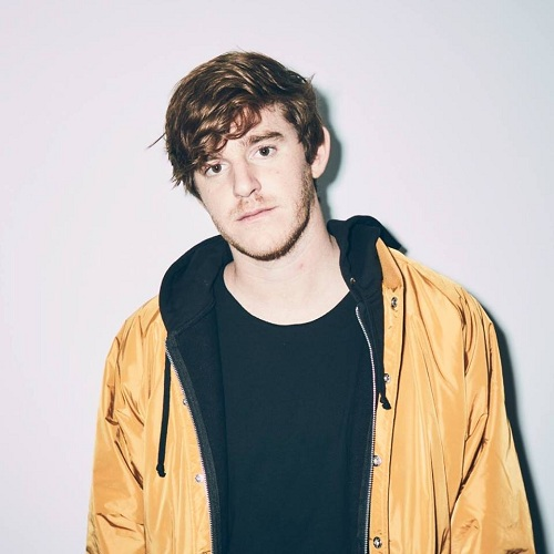"""NGHTMRE & WAVEDASH Collaborate On an Iconic New Bass Track """"Grave""""!"""