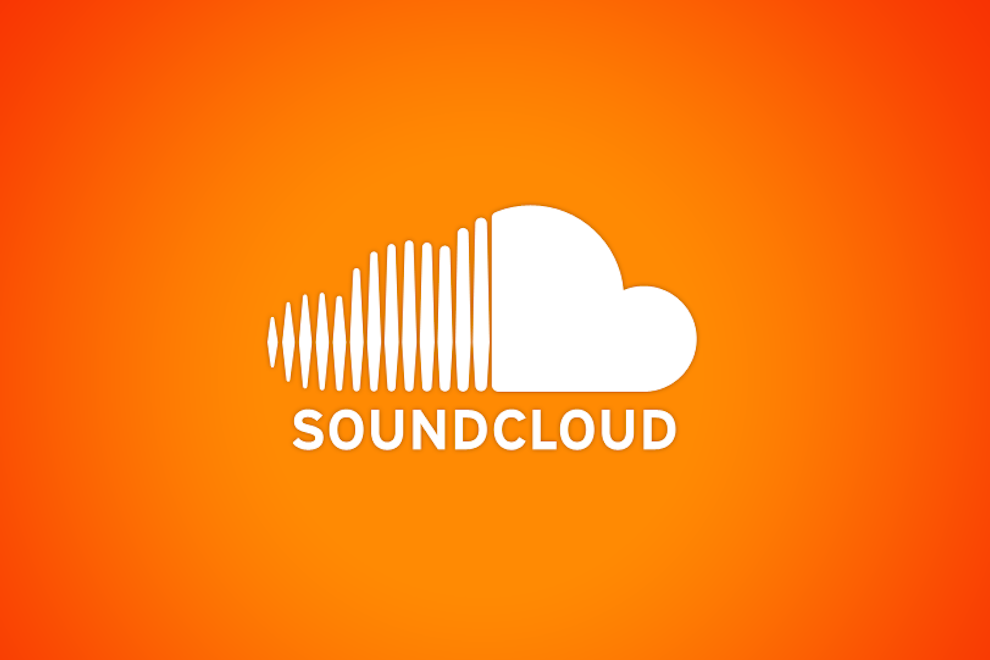 SoundCloud Finally Brings Back Comments On Mobile Devices