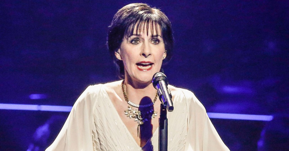 Eighth Grade and the Pop-Culture Redemption of Enya's 'Orinoco Flow'
