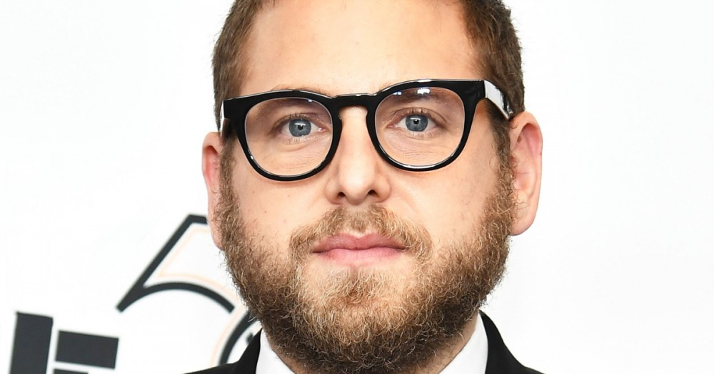 Jonah Hill Hasn't Given Up on Kanye, But Says Beanie 'Isn't Having It'