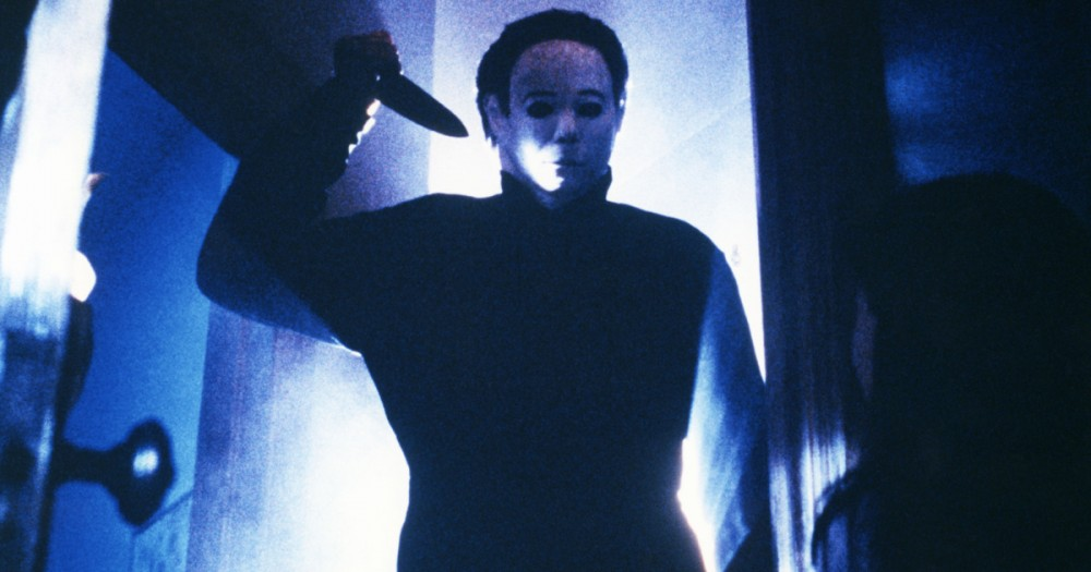 John Carpenter on Halloween and the Long Con of His Legendary Career