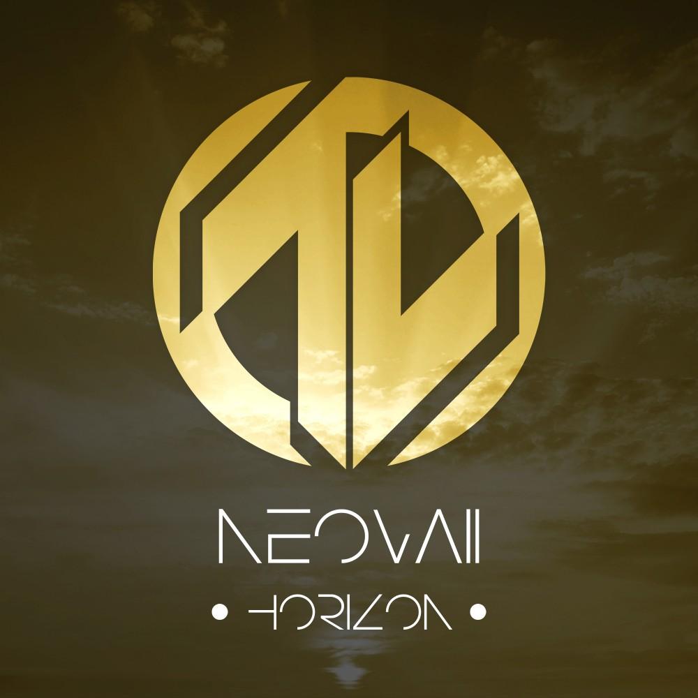 "Neovaii Releases Diverse Full Length Album ""Horizon"""