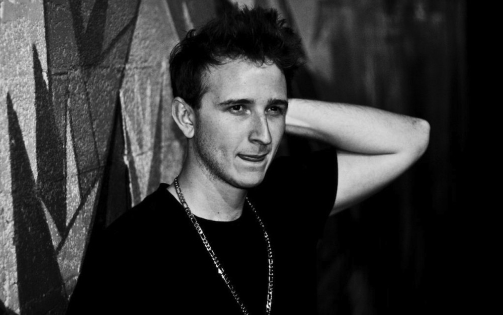 RL Grime Reveals The Official Release Date For His Annual Halloween Mixtape
