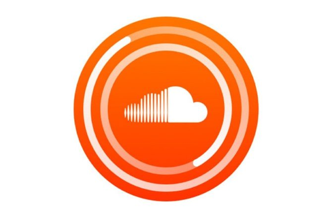 ​SoundCloud brings direct streaming to Serato, Traktor and more