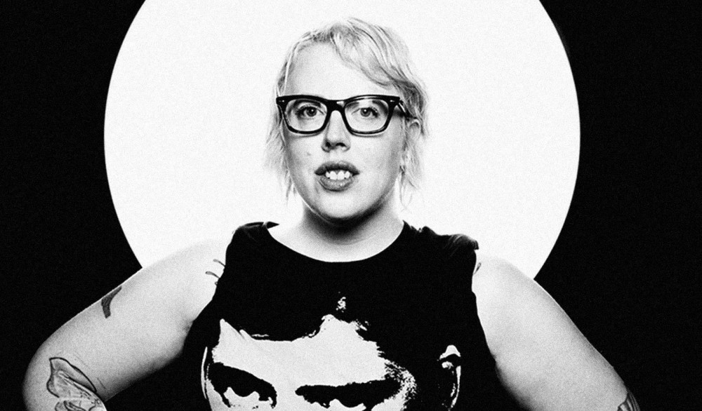 The Black Madonna Goes After Ticket Scammers Personally, Guest Lists All Fans Who Were Ripped Off
