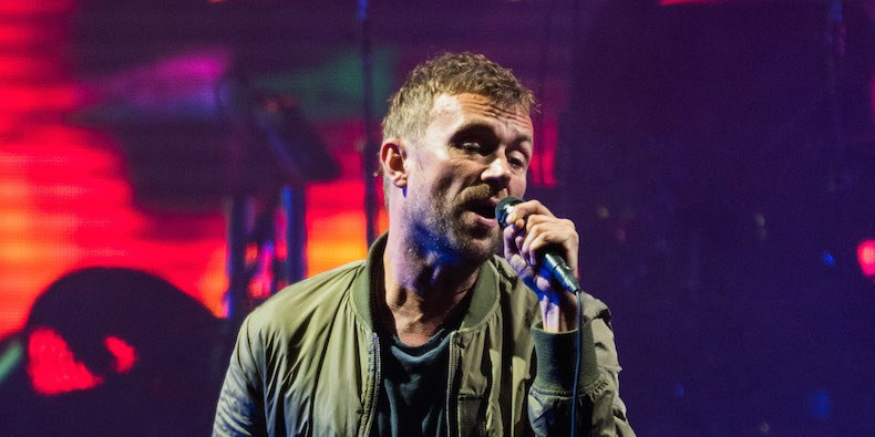 Damon Albarn's The Good, the Bad & the Queen Announce First New Album in 11 Years, Share New Song: Listen