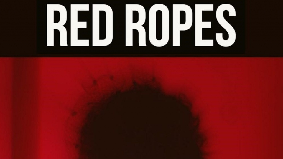 """BriGuel's Latest Music Video """"Red Ropes"""" Unleashes Some Dark Truths"""