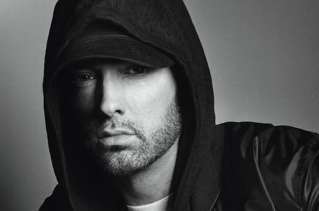 7 Cameo-Filled Eminem Music Videos, Featuring Kendrick Lamar, Paris Hilton & More