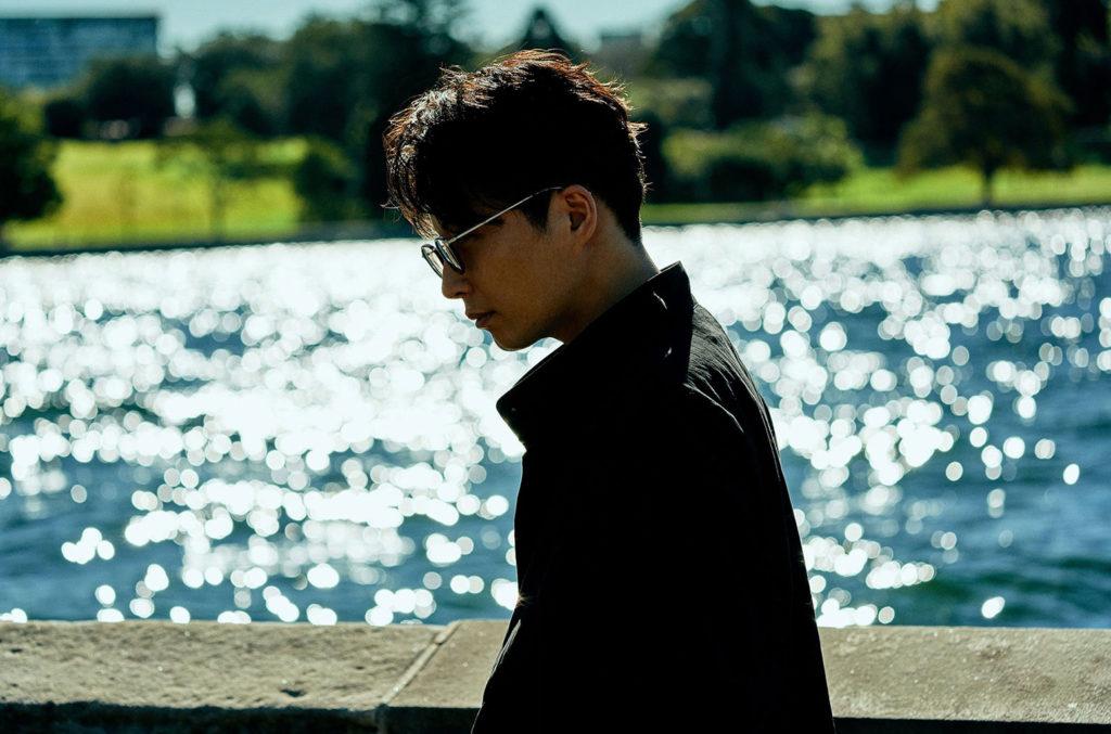 Watch J-Pop Singer Gen Hoshino's Animated Video With Rapper PUNPEE