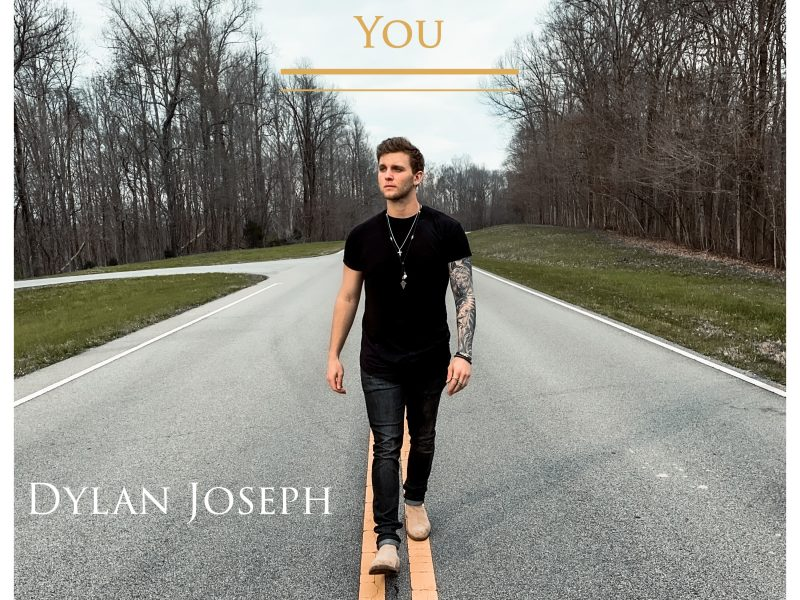 "Premiere: Dylan Joseph Releases Yet Another Magical Music Video – ""Closer To You"""