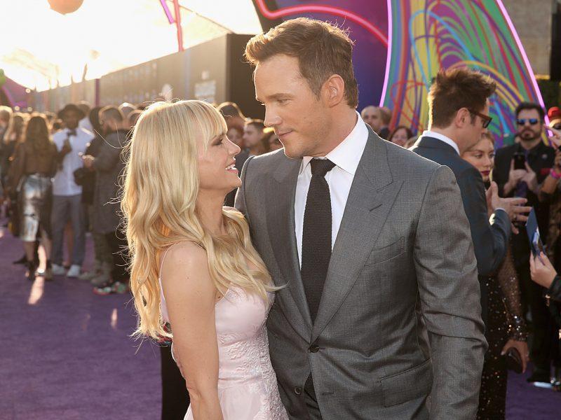 10 Celebrity Divorces That Rocked Hollywood