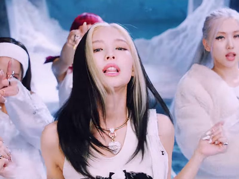 Blackpink's 'How You Like That' Has Already Broken a YouTube Record