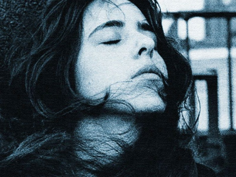 "Laura Nyro's ""Save the Country"" Calls Out from the Past"