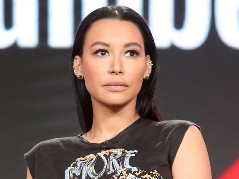 Naya Rivera Recovery Mission: What They're Doing to Find Her and How Her Son Josey Is Doing
