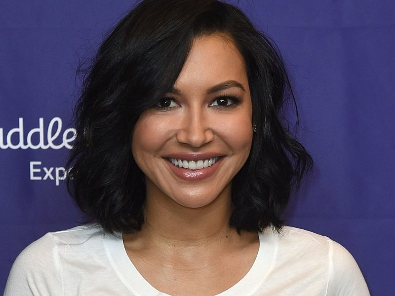 Naya Rivera Could Have Hit Her Head While Diving Into Lake: Report