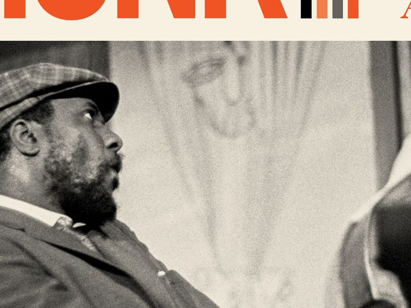 Thelonious Monk's Recently Unearthed 'Palo Alto' Is a Stellar Posthumous Live Set