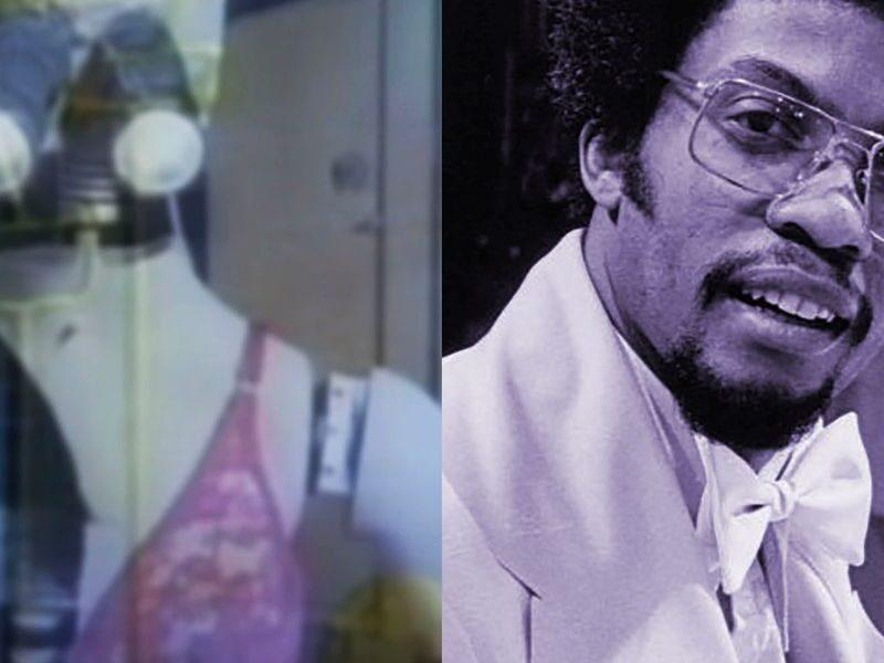 Futureshock: Herbie Hancock and the Body Politics of Pop