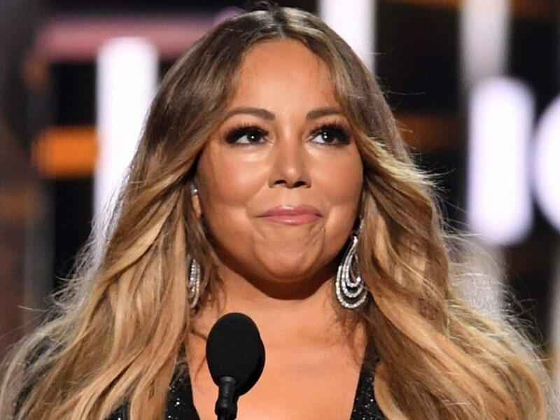 Why Are Mariah Carey's Siblings Suing Her?