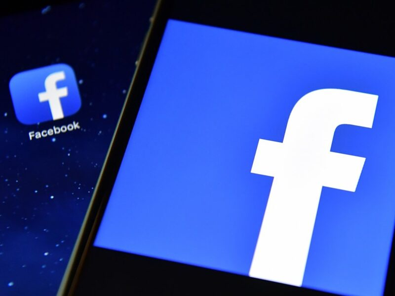 Why Do People Want to Delete Facebook?