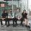 """Video Premiere: Kitner – """"Beth Israel"""""""