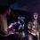 Photography: Future Crib & Nordista Freeze Album Release Show with Glitch Gum