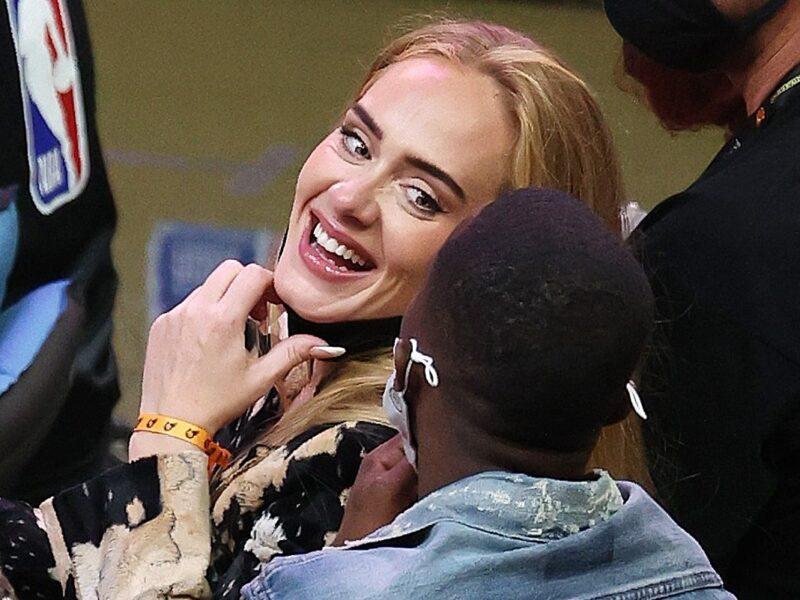 Who is Rich Paul? Meet Adele's New Boyfriend!