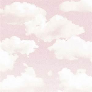 "Album Review: ""Glow On"" – Turnstile"
