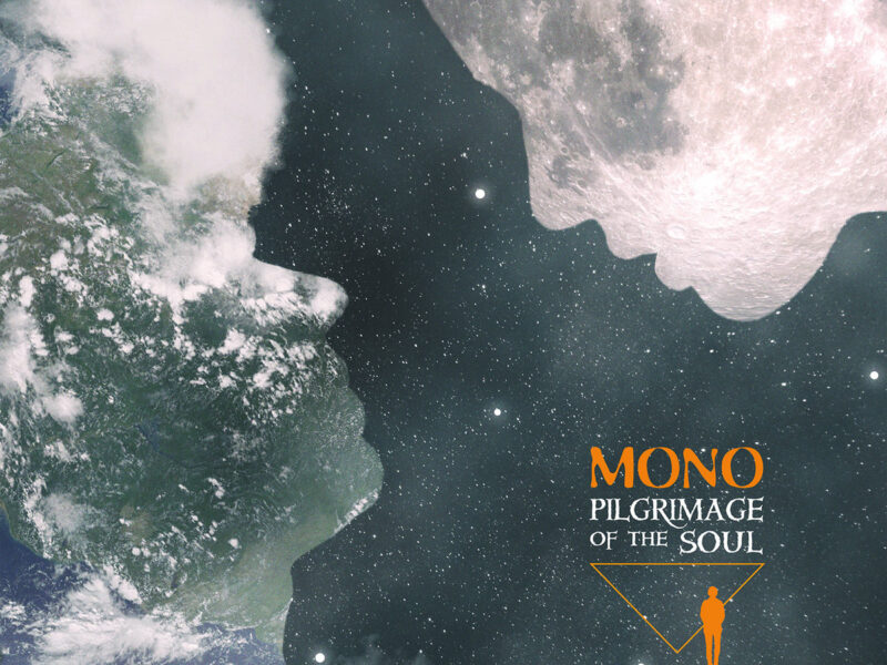 Album Review: Mono – 'Pilgrimage of the Soul'